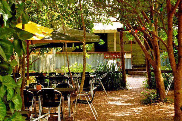 herveys-range-heritage-tea-rooms-hervey-range-restaurants-3