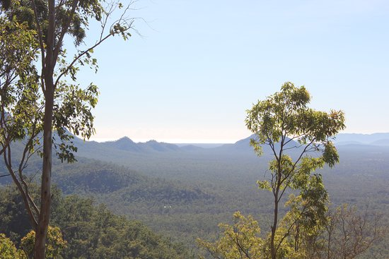 view-from-piper-s-lookout